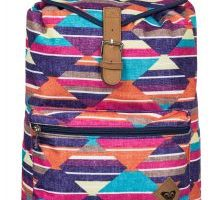 Roxy – BOGO 50% Off Sale + FREE shipping – Backpacks $13.49, Girls Sandals $5.99 & More!