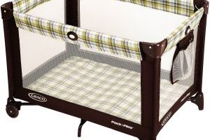 Graco Pack'n Play Playard $34.88 (Regular $69.00)