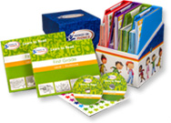 Hooked on Phonics 30 Day Trial only $9.95 Shipped!