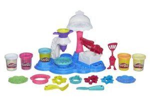 Play-Doh Cake Party $7.99 (Regular $14.99)