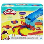 Play Doh Fun Factory Set $5.99 (Regular $9.99)