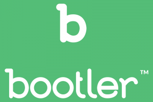 Bootler – Food Delivery Search Engine