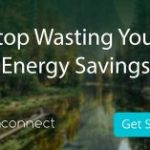OhmConnect – Get Rewards to Conserve Energy
