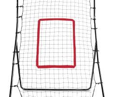 SKLZ Baseball PitchBack $12.99 (Regular $24.99)