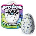 Hatchimals Draggle Egg $48.88 (Regular $59.99)