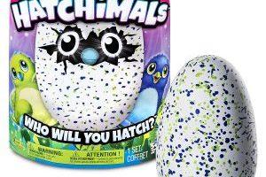 Hatchimals Draggle Egg $48.88 (Regular $59.99)