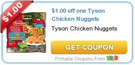 $4/1 Revlon, $1.50 Dial, Tyson Chicken & More Coupons