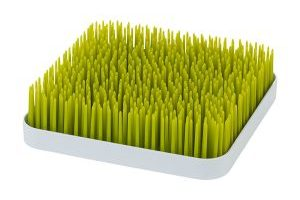 Boon Grass Countertop Drying Rack $6.77 (Regular $14.99)