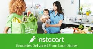 Instacart Promo Code – Groceries Delivered to Your Home!