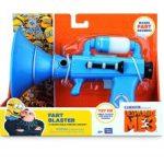 Despicable Me 3 FART Blaster $12.80 (Regular $15.99)