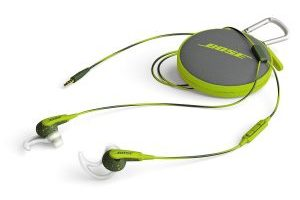 Bose SoundSport in-ear headphones $49.99 Shipped (Regular $99.99) – Black Friday Pricing!