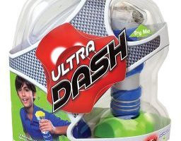 Ultra Dash $7.79 (Regular $24.99)