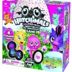 Hatchimals EGGventure Game $9.99 (Regular $19.99)