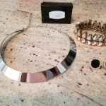 7 Charming Sisters – Affordable Fashion Jewelry