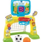 VTech Smart Shots Sports Center $25.00 (Regular $39.99)