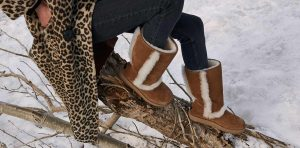 UGG – 60 Percent Off Promo Code – Toddler Boots $44, Women Boots $60