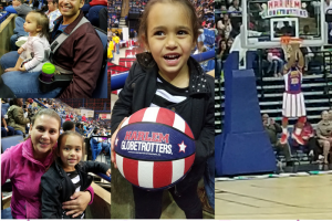 Harlem Globetrotters Review + 25% Off Promo Code