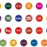 Google Express $10 off Promo Code + FREE Shipping with $15+ Purchase