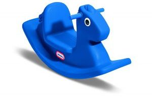 Little Tikes Rocking Horse $21.94 (Regular $59.99)