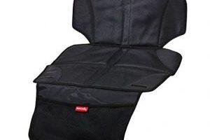 Munchkin Auto Seat Protector $10.99 (Regular $16.99)