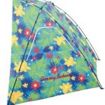 Tommy Bahama Beach Shelter $15.60 (Regular $49.99)