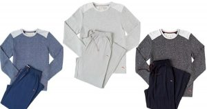 Tommy Bahama Men's Pajama Set $17.99 Shipped (Regular $44.99)