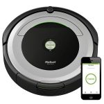 iRobot Roomba 690 Robot Vacuum $299.99 (Regular $374.99) – Black Friday Pricing!