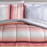 Macy's Bedding Sets – 8 Piece $27.99 AND 3 Piece $17.99 + FREE Shipping with $25 Purchase