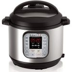 Prime Day Deal – Instant Pot 6 Quart 7 in 1 Cooker $58.99 (Regular $99.99)