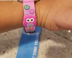 My Gift Stop – Children's Lego Watch $9.03 + 20 Percent Promo Code
