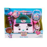 Doc McStuffins Pet Rescue Bag Set $13.88 (Regular $19.99)