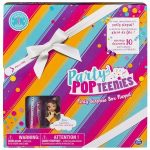 Party Popteenies – Rainbow Unicorn Party Surprise Box $3.99 (Regular $14.99)