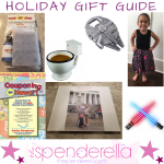 Holiday Gift Guide 2018 – White Elephant Gifts, Personalized Gifts, Gift Cards and more