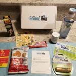 Daily Goodie Box – FREE Box of Full Size Products