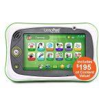LeapFrog LeapPad Ultimate Ready for School Tablet $59.99 (Regular $99.99)