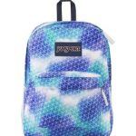 JanSport Superbreak Ombre Backpack $20.99 (Regular $36.00)