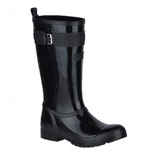 Sperry Women's Rain Boots $25.99 Shipped (Regular $80)