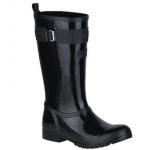 Sperry Women's Rain Boots $25.99 Shipped (Regular $80)