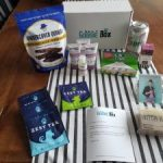 Daily Goodie Box – FREE Box of Products to Sample