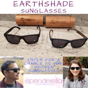EarthShade Sunglasses