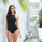 Tempt Me – Swimsuits Review + 20% Off