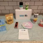 Daily Goodie Box – May FREE Product Box