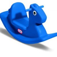 Little Tikes Rocking Horse $14.97 (Regular $29.99)