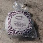 Elite Creed Natural 30% Promo Code = Bath Bombs $3.50 and Soap $2.80