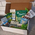 SUGAR SMART – Healthy Snacks – Subscription Box + Promo Code