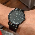 Chase West USA – Outdoorsy Watches for Men & Women + 15% Off Promo Code