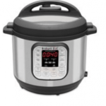 Instant Pot $49 Shipped – Best Price!