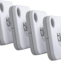 Tile Mate Trackers as low as $9.99 each + Find out how we use them!