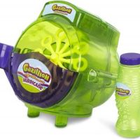 Gazillion Bubbles Hurricane Machine $5.89 (Regular $12.99)