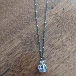 Therapeutic Gemstones Jewelry by Gillian Hurrie Inspired Designs